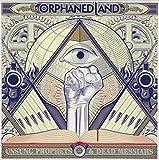Unsung Prophets & Dead_Messiahs