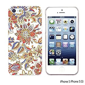 For Ipod Touch 5 Cover Cases Diy Gifts Cover Storm Design