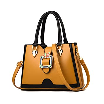 Frauen Tasche Handtaschen Leder Designer Taschen Frauen