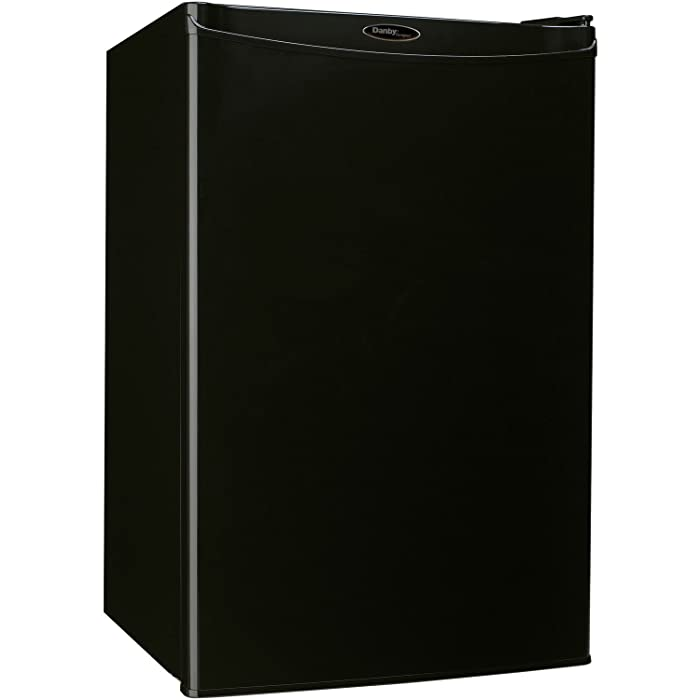 Top 10 Refrigerator 44 Cu Ft