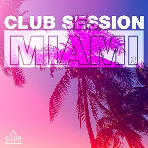 Have Fun (Miami Jockey Club)