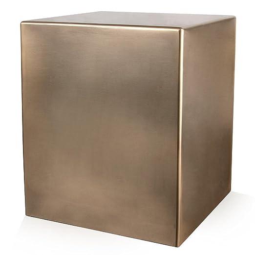Perfectmemorials com Cremation Urns