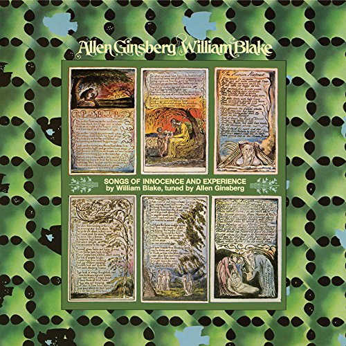 the-complete-songs-of-innocence-and-experience-2-cd