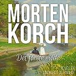 Det første møde | Morten Korch
