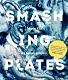 Smashing Plates: Greek Flavours Redefined