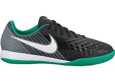 e2f8006d2 Amazon.com | Nike Kids' Magista Onda II Indoor Soccer Shoes | Road ...