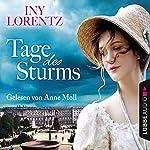 Tage des Sturms | Iny Lorentz