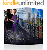 Knights To Remember