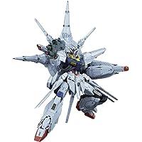 Bandai Hobby MG Providence Gundam Seed 1.100