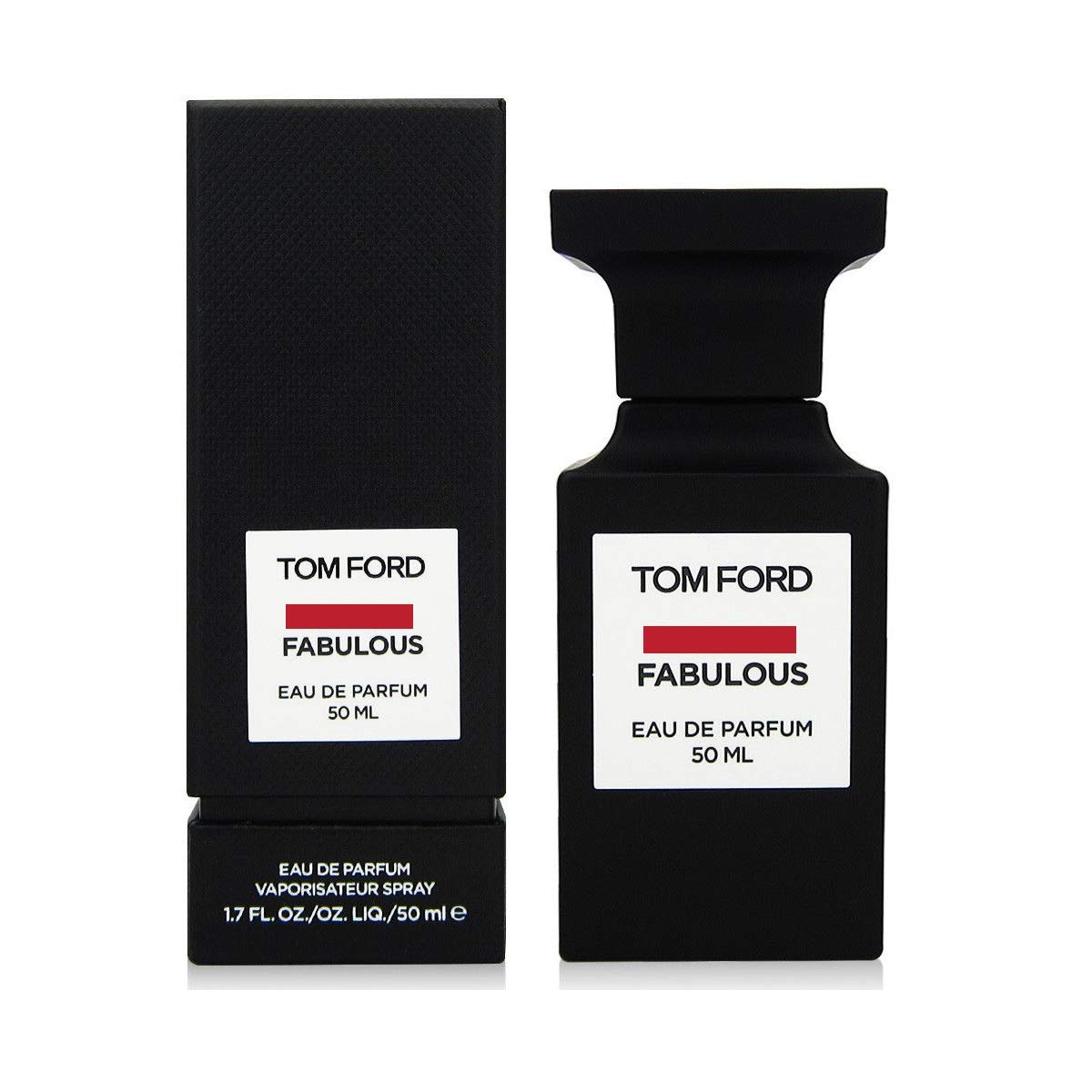 Tom Ford Fucking Fabulous EDP-S, 0.25 kg