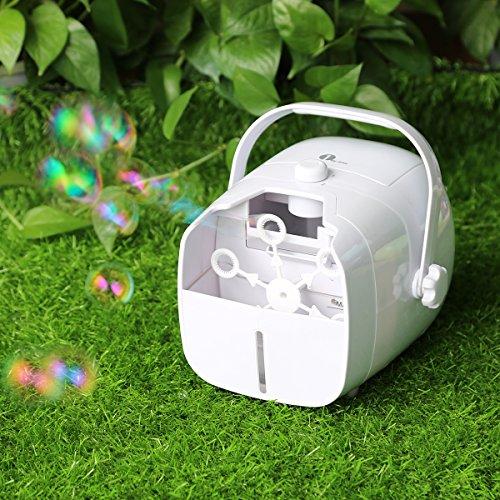Товары для детских 1byone Portable Bubble