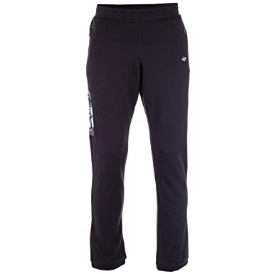 adidas originals utility sweatpants