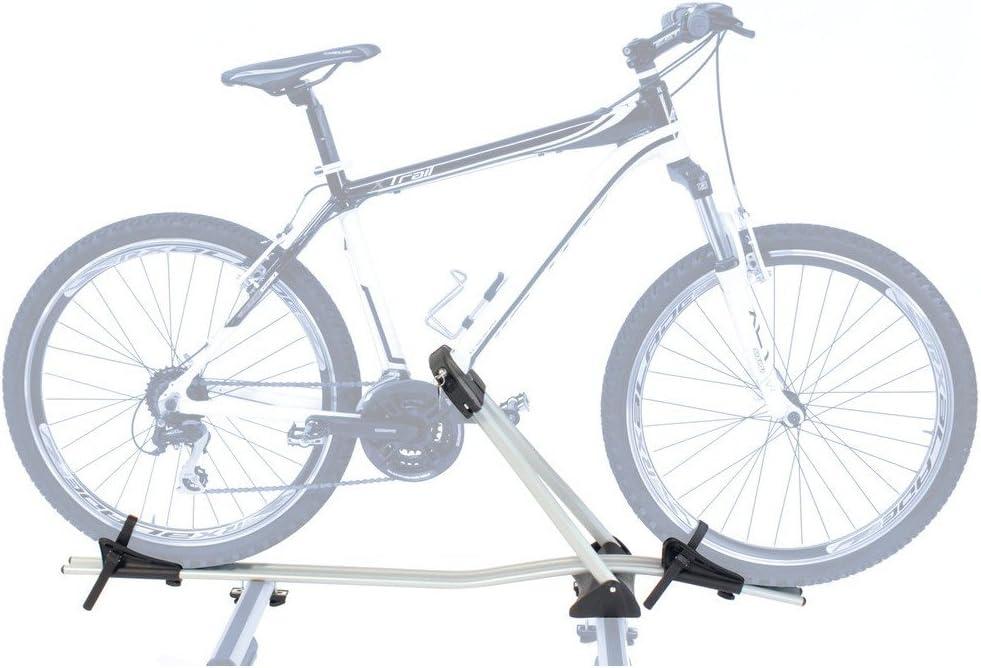 Peruzzo PE 631 Porta-Bici