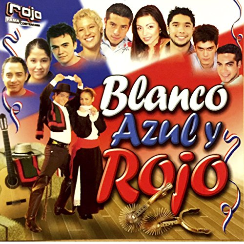 Amazon.com: El Gorro de Lana: Carolina Soto: MP3 Downloads