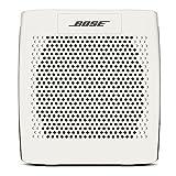 Bose SoundLink Color Bluetooth Speaker (White)