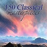 "Symphony No. 41 In C Major, KV 551 ""Jupiter"""