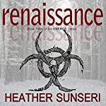 Renaissance | Heather Sunseri