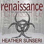 Renaissance | Heather Sunseri