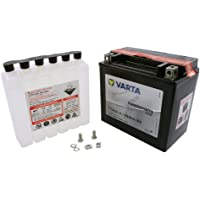 Batería de moto Varta Powersports AGM 51214 - YTX14-BS