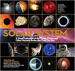 ,,REPACK,, Solar System: A Visual Exploration Of All The Planets, Moons And Other Heavenly Bodies That Orbit Our Sun. Limited Depart match Learn Beauty genetic