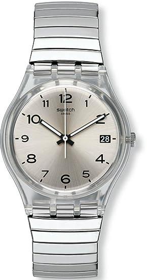 Reloj Swatch - Mujer GM416B