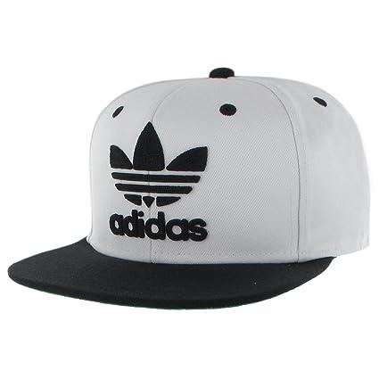 Adidas - Gorra para Hombre  Amazon.com.mx  Deportes y Aire Libre d12acc78f91