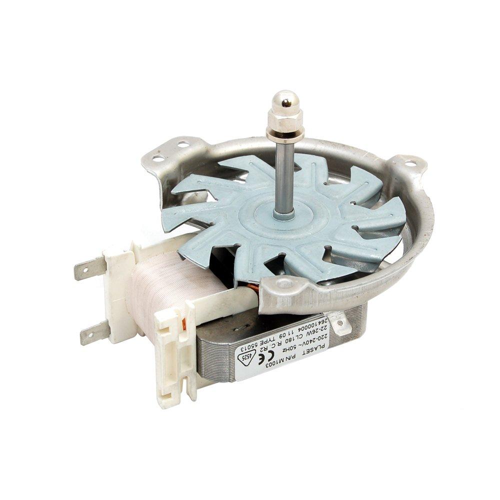 Beko 264100004 Belling Flavel Leisure New World Stoves Fan Oven Motor