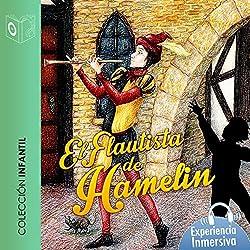 El falutista de Hamelin
