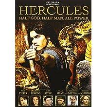 Hercules (hhe / Artisan) (2005)