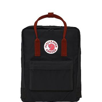 1d913f79a8 Fjallraven Unisex Backpack Kanken