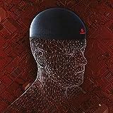 Polyanswer Head/Skull Protective Cap