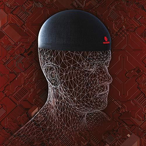 Polyanswer Head/Skull Protective Cap by Polyanswer