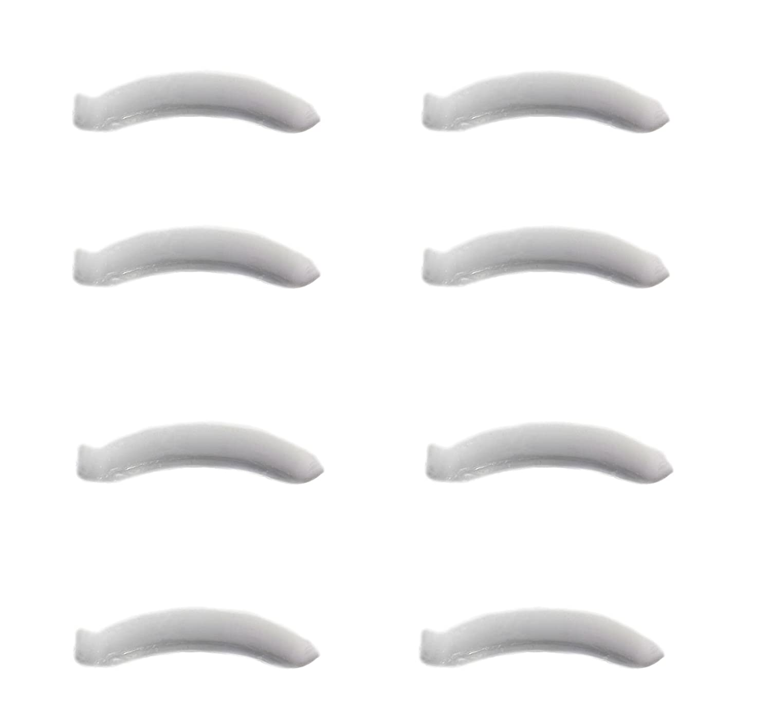 Amazon.com: Grillz Molding Bars x 8 - One Size Fits All Custom ...