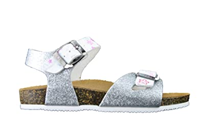 VALLEVERDE Sandals Shoes Baby bio Natural Italian Style