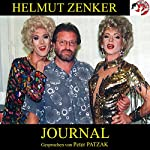 Journal | Helmut Zenker