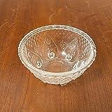 ローカルな食器 サラダボウル 小鉢 小皿Sサイズ 10×4.5 単品1個 アジアン雑貨 バリ雑貨