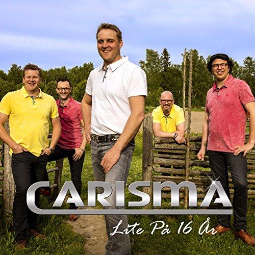 sexton år Lite pa sexton ar by Carisma on Amazon Music   Amazon.com sexton år