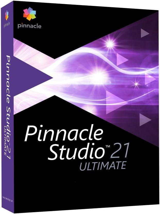 PINNACLE 17 TÉLÉCHARGER STARTIMES GRATUIT STUDIO