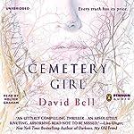 Cemetery Girl | David Bell