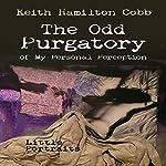 The Odd Purgatory of My Personal Perception: Little Portraits | Keith Hamilton Cobb