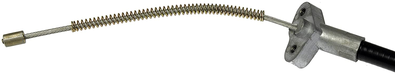 Dorman C660045 Parking Brake Cable