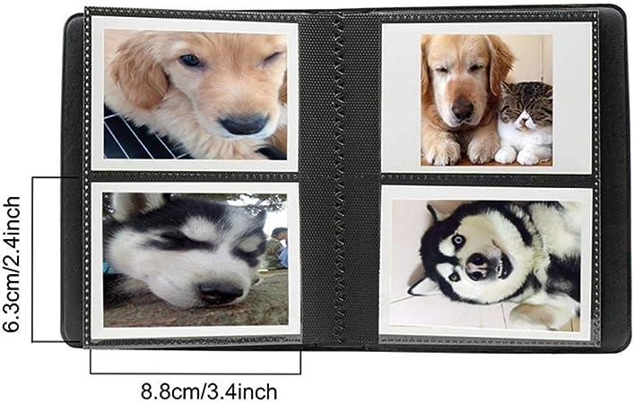 Blummy  product image 10