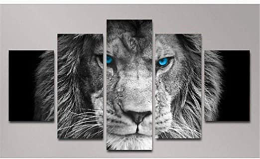 Canvas Wall Art Canvas Print Painting on Canvas Wall Poster Wall Decor Canvas