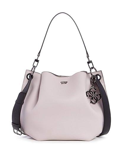 Guess HWSM68 53030 Bag big Accessories