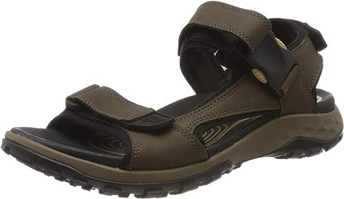outdoor sandalen herren jack wolfskin 43 cm herren