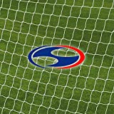 Soccer Sports Spare Net For 12ft X 6ft Samba Goal