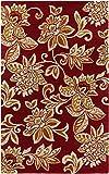 Artistic Weavers RDS2319-58 RDS2319-58 RHODES Elsie Rug, 5' x 8'