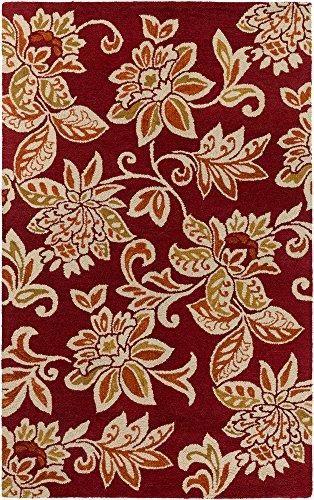 Artistic Weavers RDS2319-58 RDS2319-58 RHODES Elsie Rug, 5' x 8' by Artistic Weavers