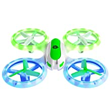Force1 UFO 3000 Drone Quadcopter