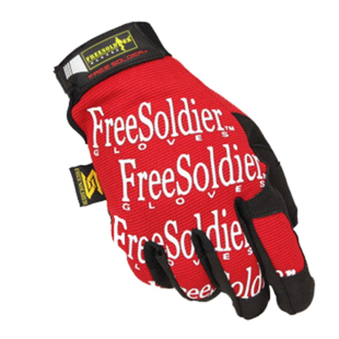 JESSIEKERVIN YY3 Seal Series Handschuhe Outdoor Tactical Handschuhe Radfahren Handschuhe Racing Handschuhe